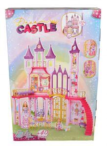 Steffi Love - Dream Castle