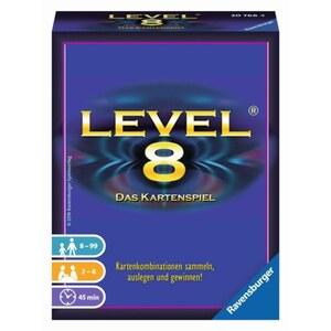 Ravensburger - Level 8