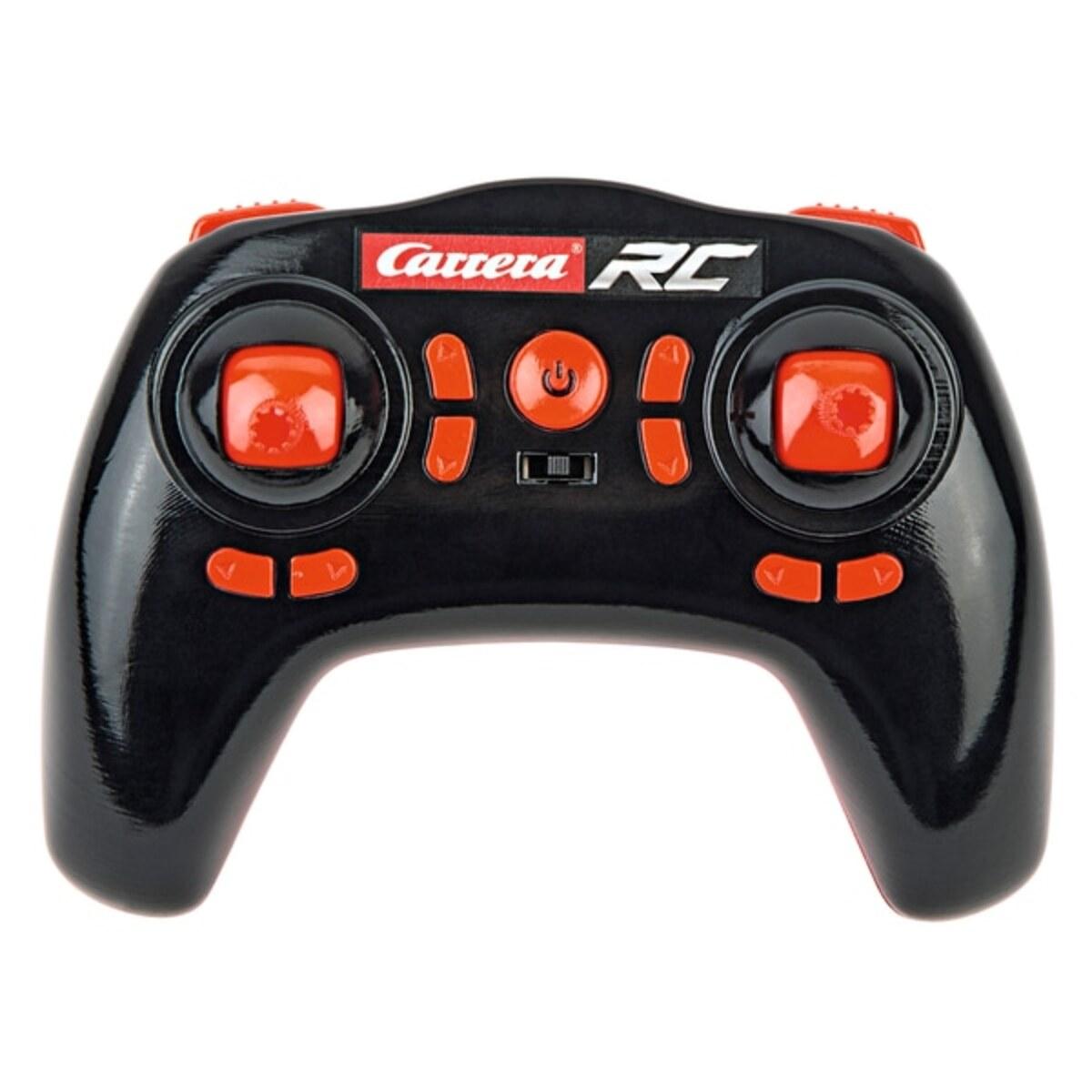 Bild 2 von Carrera RC - Mini Mario-Copter