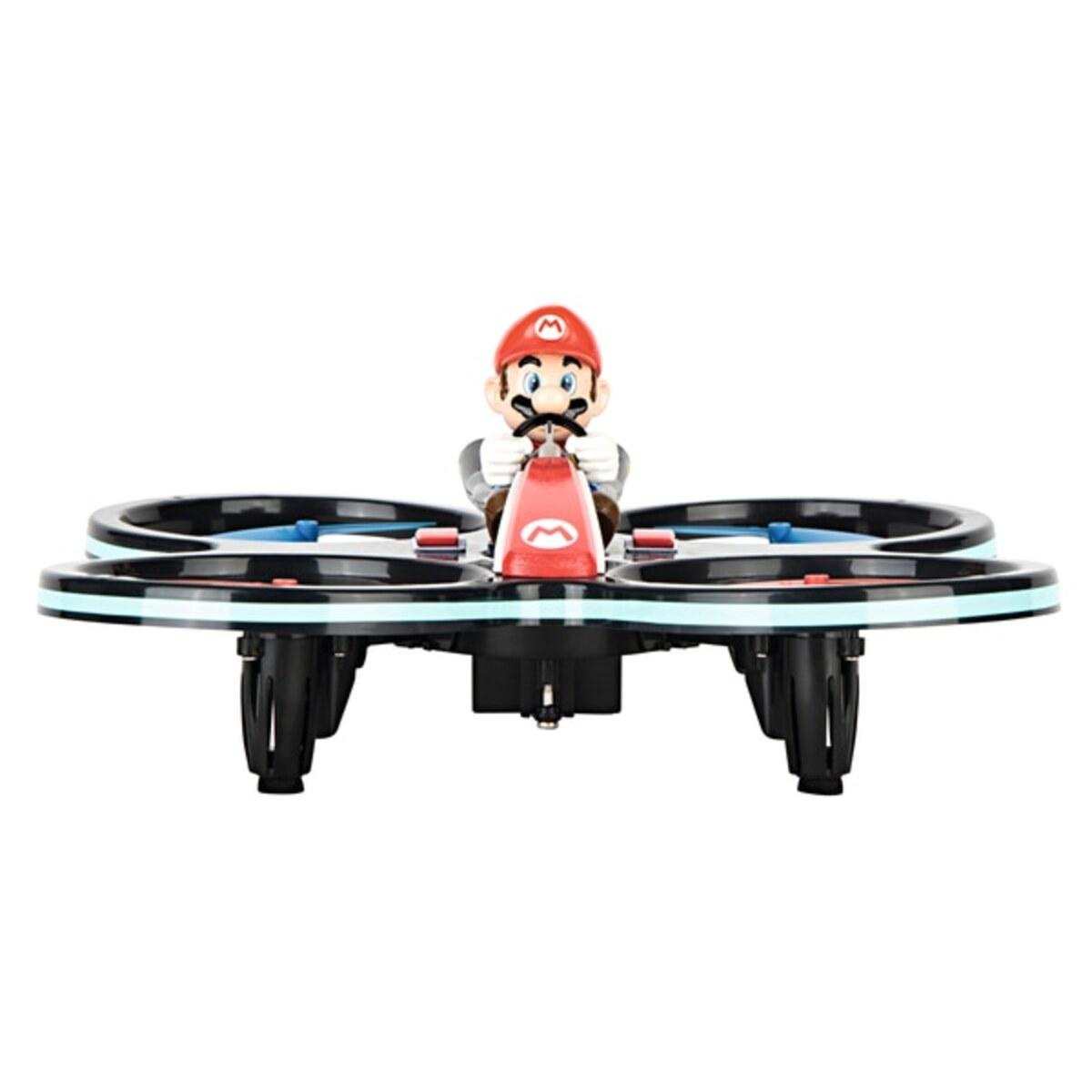Bild 3 von Carrera RC - Mini Mario-Copter
