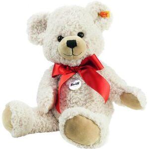 Steiff Lilly Schlenker-Teddybär, 40 cm, creme