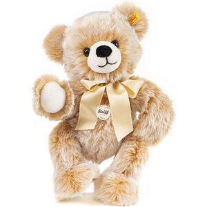 Steiff Bobby Schlenker-Teddybär, braun, 40 cm, Brauntöne