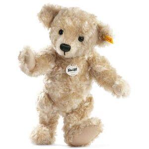 Steiff Teddybär Luca, blond