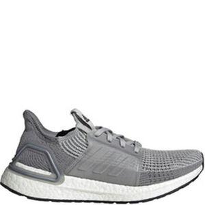adidas Sneaker, Ultraboost 19, Frauen