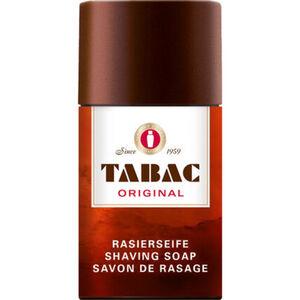 Tabac Original Rasierseife Stick