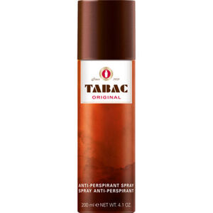 Tabac Original Anti-Perspirant-Spray