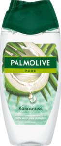 Palmolive Duschgel PURE Kokosnuss