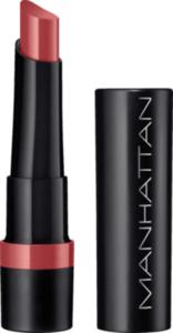MANHATTAN Cosmetics Lippenstift All In One Extreme Hella Pink 15