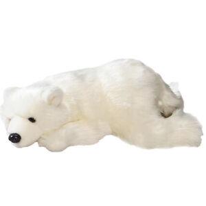 Heunec Eisbär, ca. 30 cm
