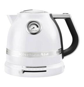 KitchenAid Wasserkocher Artisan 5KEK1522, frost-pearl