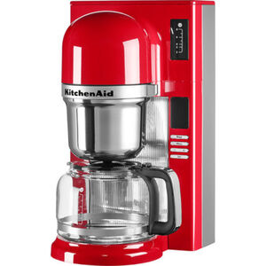 KitchenAid Filterkaffeemaschine 5KCM0802