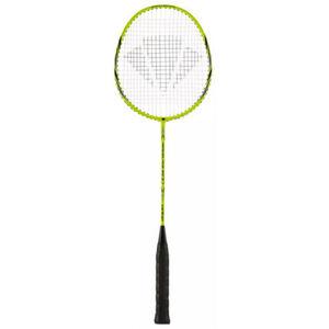 "Dunlop Badmintonschläger ""Aeroblade 600"""