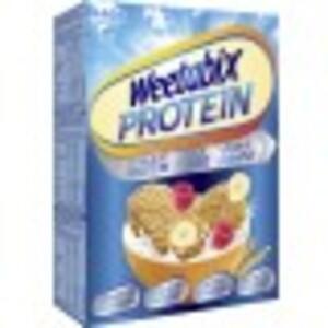 Weetabix Protein 440 g