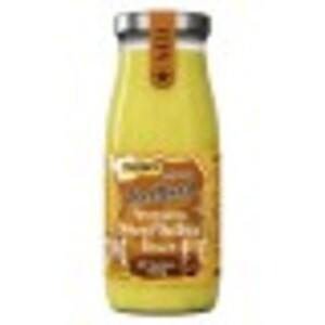Thomy Streetfood American Honey Mustard Sauce 250 ml