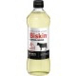 Biskin Extra Heiss 500 ml