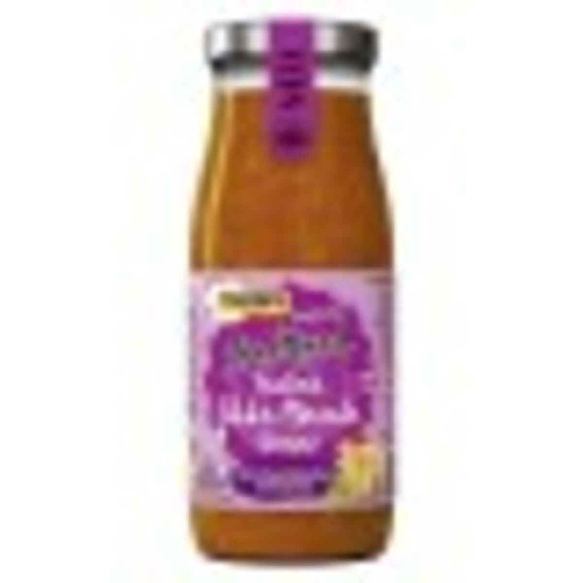 Bild 1 von Thomy Streetfood Indian Tikka Masala Sauce 250 ml