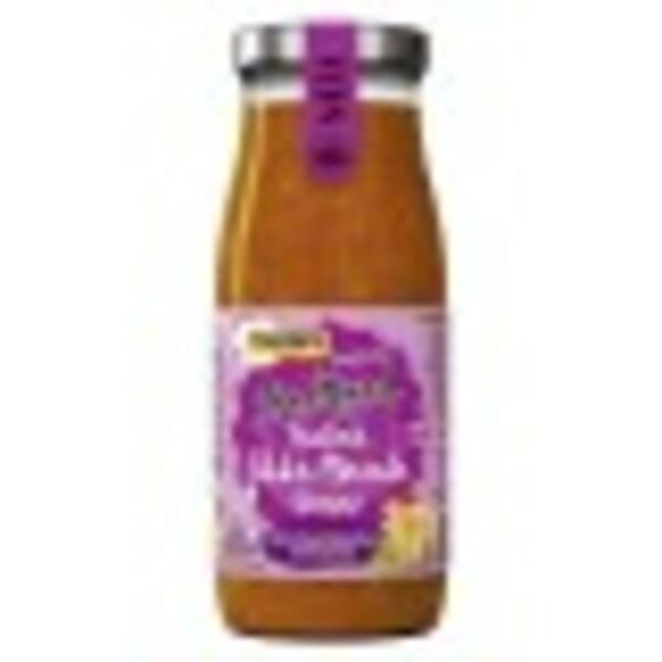 Thomy Streetfood Indian Tikka Masala Sauce 250 ml