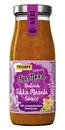 Bild 2 von Thomy Streetfood Indian Tikka Masala Sauce 250 ml