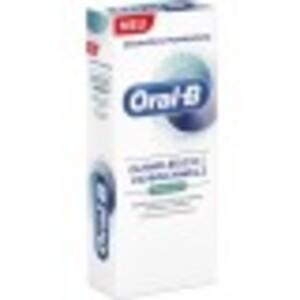Oral-B Zahnfleisch+Zahnschmelz Repair Frische Minze Mundspülung 250 ml