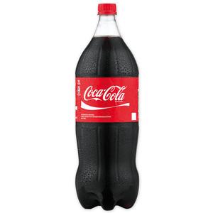 Coca-Cola Classic Coca-Cola