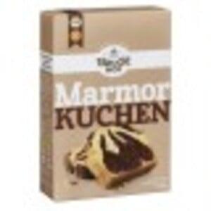 Bauckhof Bio Marmorkuchen glutenfrei 415 g