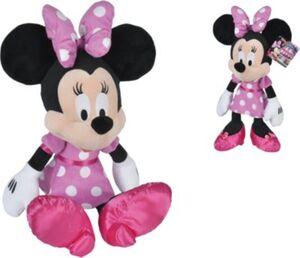 Disney Happy Helpers Minnie, 50 cm