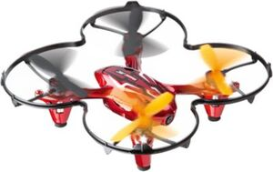 Carrera RC Quadrocopter RC Video ONE, neue Version