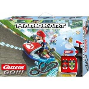 Carrera GO Mario Kart 8