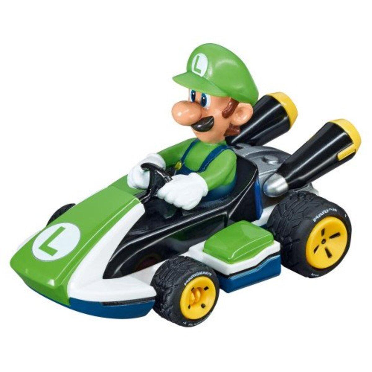 Bild 3 von Carrera GO Mario Kart 8