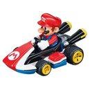 Bild 4 von Carrera GO Mario Kart 8