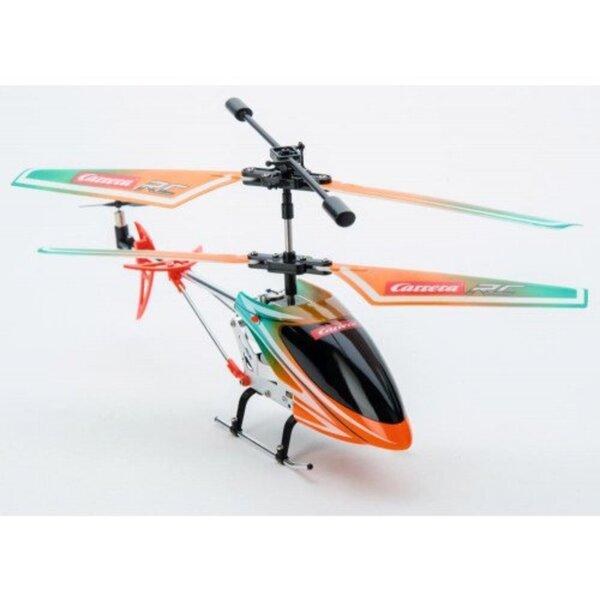 Carrera RC Orange Sply II