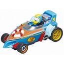 Bild 2 von Carrera FIRST Mickey and Roadster Racers