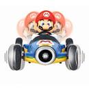 Bild 1 von Carrera RC Mario Kart M8 Mario