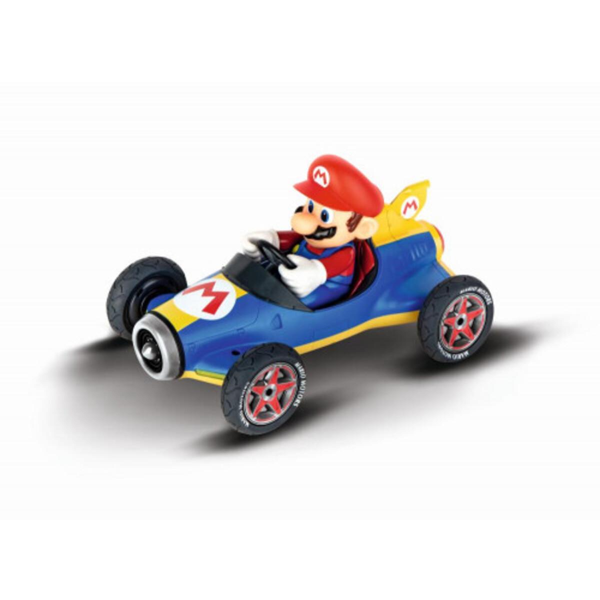 Bild 3 von Carrera RC Mario Kart M8 Mario