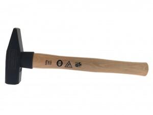 PRIMASTER Schlosserhammer ,  1000 g
