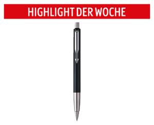 PARKER Vector Kugelschreiber