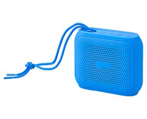 BAUHN®  audio Bluetooth Lautsprecher