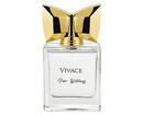 Bild 3 von Parfüm VIVACE Selected by Jana Ina Zarrella