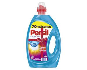 "Persil Waschmittel ""Unser Bestes"""