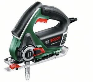 Bosch Stichsäge AdvancedCut 50