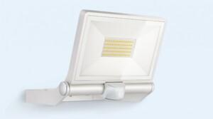 Steinel LED Strahler XLED ONE XL SENSOR ,  weiß
