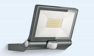 Steinel LED Strahler XLED ONE XL SENSOR ,  anthrazit