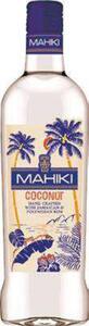 Mahiki Coconut Rum