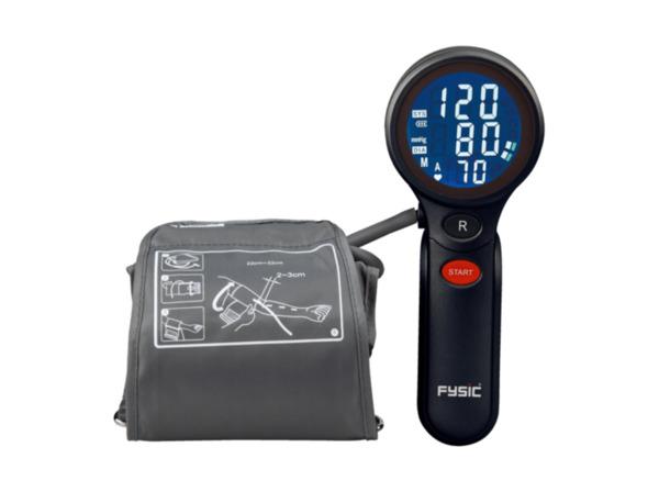 HESDO FB-180 Blutdruckmessgerät