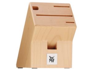 WMF 18.805.34505 Messerblock