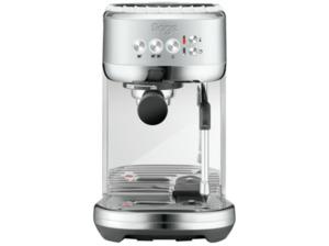 SAGE SES500BSS4EEU1 The Bambino Plus Espressomaschine