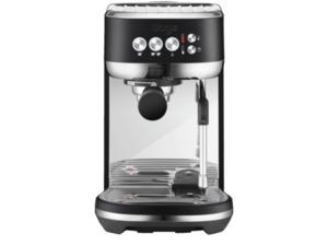 SAGE SES500BTR4EEU1 the Bambino Plus Espressomaschine