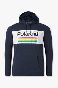 Sweatshirt - Polaroid