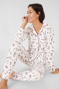 Pyjama - Disney