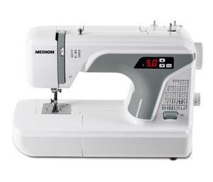 MEDION-Computer-Nähmaschine »MD 16661«